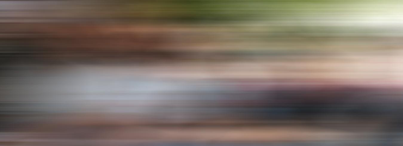 Base_Slider-Nuevas-Carreras