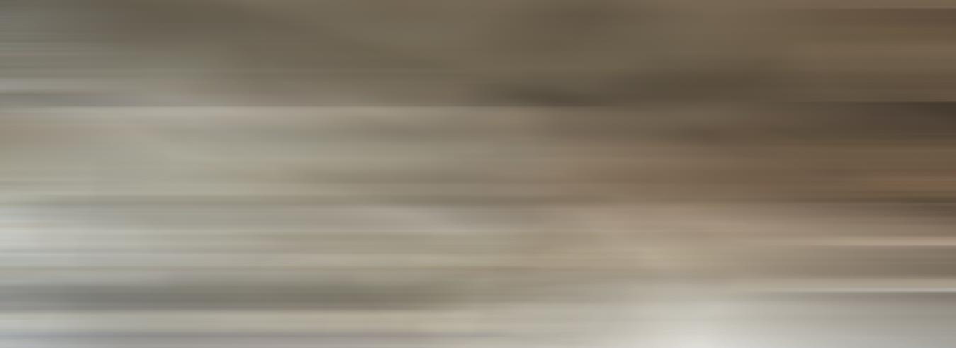 Base_Slider-Nuevas-Carreras3